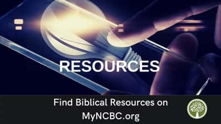 online church resources