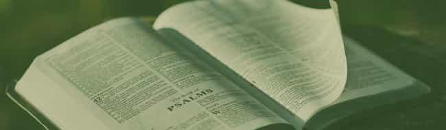 sermons new castle bible church